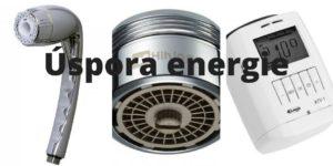 uspora-energie-1