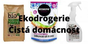 ekodrogeriecista-domacnost