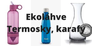 ekolahvetermosky-karafy