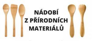 nadobiz-prirodnichmaterialu
