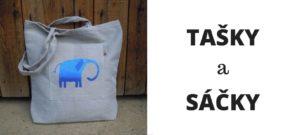 tasky-1