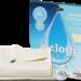 E-cloth Sada hadříků do sprchy (2 ks) – hadřík na sprchy a leštící hadřík