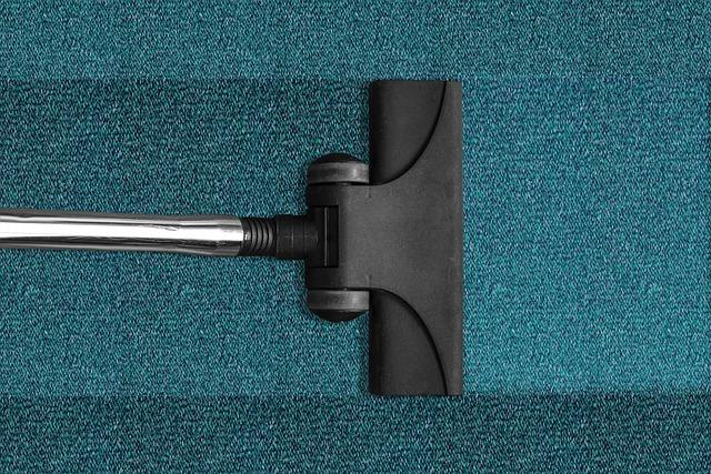 10 tipů jak se zbavit prachu v domácnosti