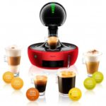 kávovar Krups Nescafé Dolce Gusto Drop  KP350B