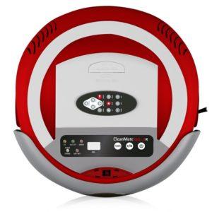 Robotický vysavač CleanMate QQ-2R