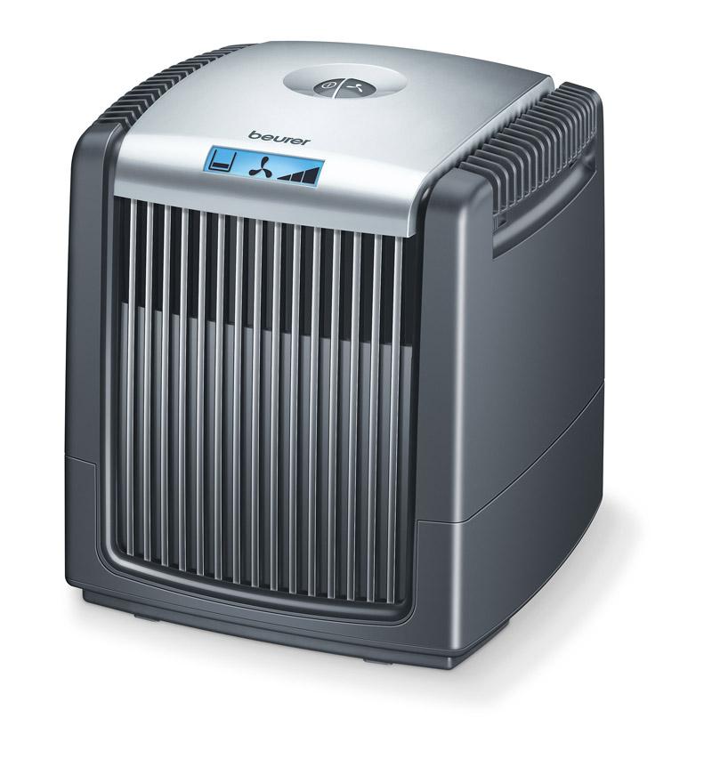 Čistička vzduchu Beurer LW 220 BLC