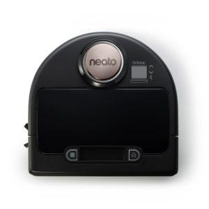 Robotický vysavač Neato Botvac Connected