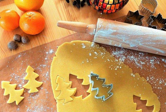 Vánoční Tescoma – slevy, akce, slevové kupony