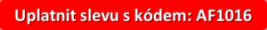 button_uplatnit-slevu-s-kodem-af1016