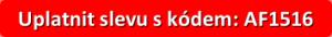 button_uplatnit-slevu-s-kodem-af1516