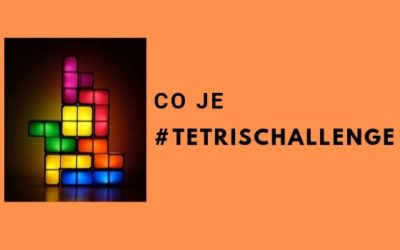 Co je tetris challenge