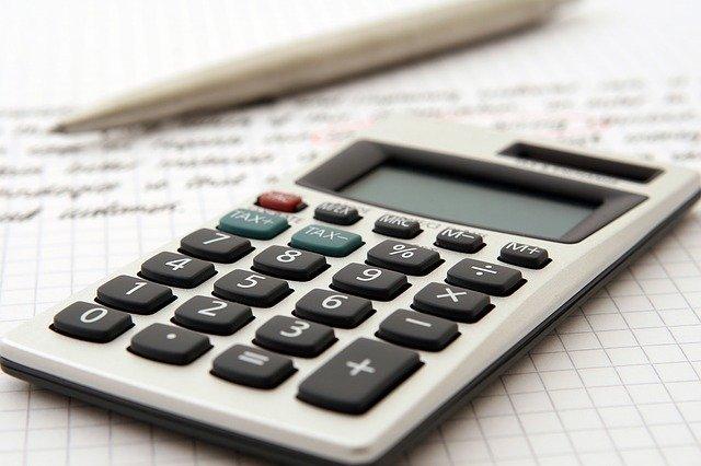 Podání daňového přiznání prodlouženo o 3 měsíce