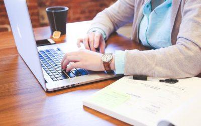 Dohoda o provedení práce a dohoda o pracovní činnosti – víte v čem se liší?