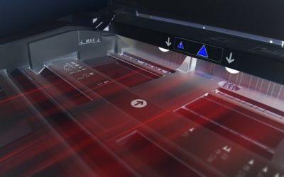 Návod, jak vybrat nejlepší tiskárnu