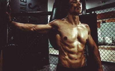 Jak kreatin zvyšuje výkon při tréninku