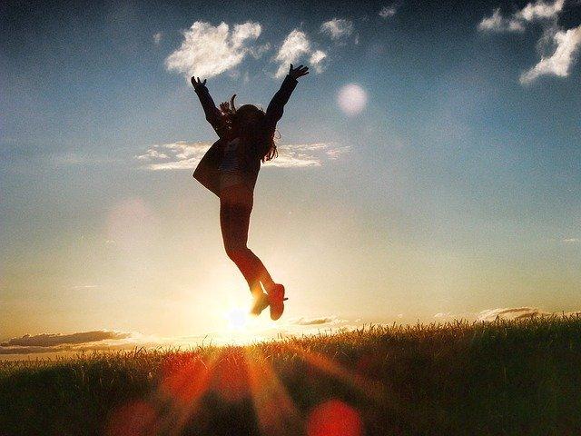 4 způsoby, jak si zvýšit sebevědomí