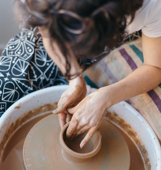 10 tipů, jak si udělat čas na své koníčky